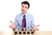 Your Employee Recognition Program May Be Working Against You