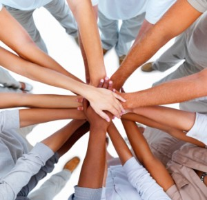 Employee Engagement in a Time of 9.2%
