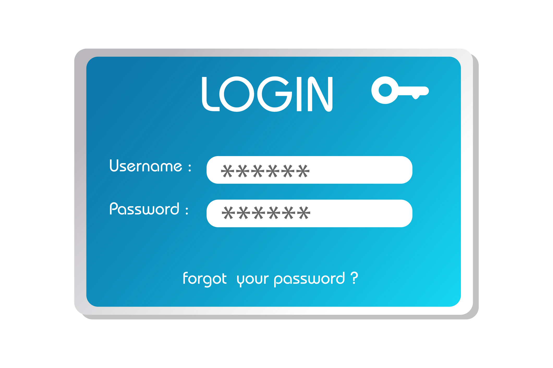 Hand 'Em Over! Should Employers Require Passwords from job Seekers?