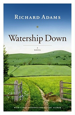 Battlefield HR-Watership Down: What Rabbits Can Teach Organizations about Followership and Leadership