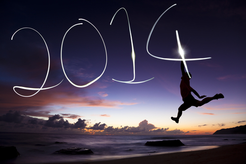Calling HR Experts: What is the top focus for 2014