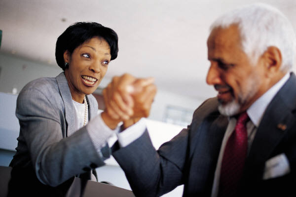 11 Tips For Conflict Resolution in the Workplace for Managers