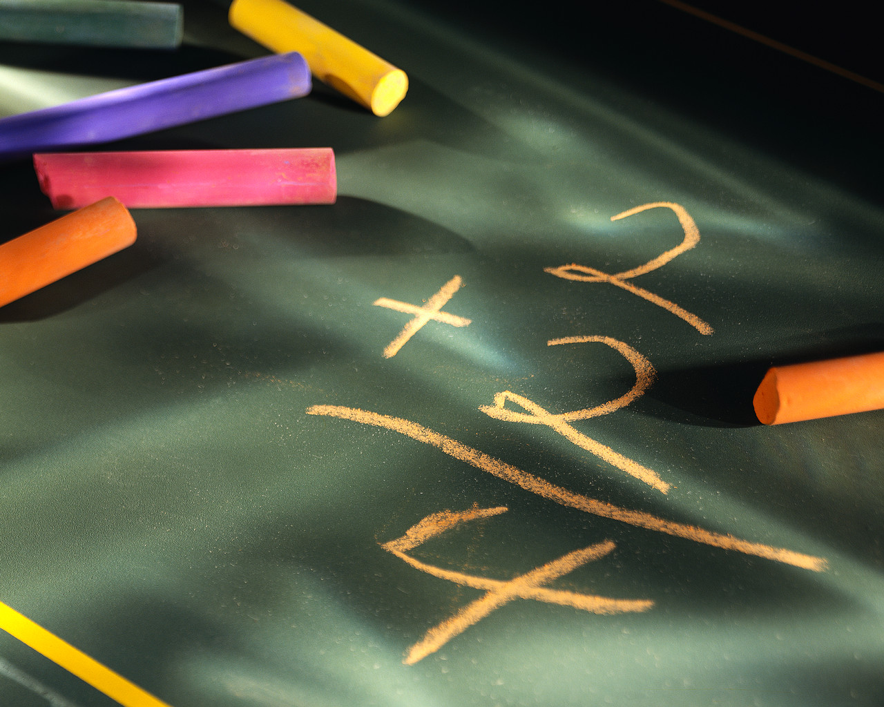 Myth Busting in HR: Math Matters