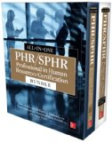 sphr phr certification test prep