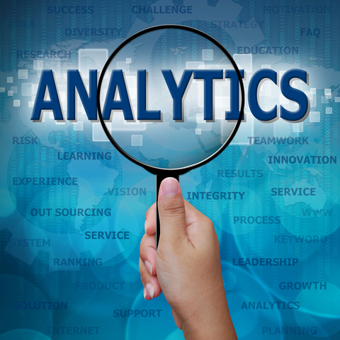 Modern HR: Investigating Talent Analytics