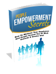 Book-PeopleEmpowerment-M