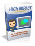 HighImpactCommunication-softbackMed