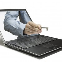 Why Data Security Has Become a Critical Factor in Business
