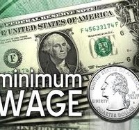 You Be the Judge: Should Minimum Wage be $15?