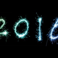 Happy New Year! Our Most Popular Articles