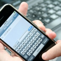 How Texting May Be the Future of Mobile HR