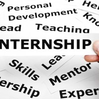 Why Bother Hiring Graduates For An Internship? Here Are the Benefits