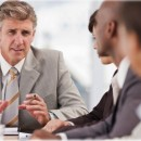 Recruitment Advice for a More Productive Workforce