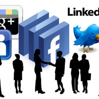 How To Utilize Social Recruiting To Find Top Talent