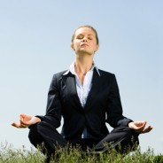 Redefining The Standard For Corporate Wellness Programs