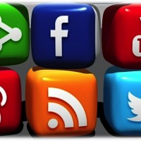 Top Ways To Recruit Using Social Media