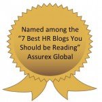 7 Best HR Blogs