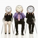 New Overtime Rules Warrant A Close Look At Payroll Practices