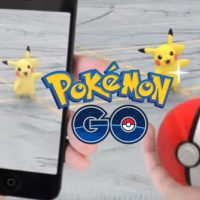 3 Things Leaders Can Learn from Pokémon GO