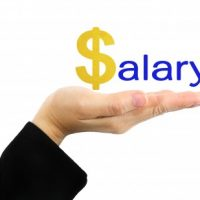 You Be The Judge: Will a Salary History Ban Improve Equal Pay Issues?