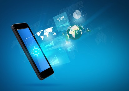 5 Ways Mobile Technology Boosts Workplace Productivity