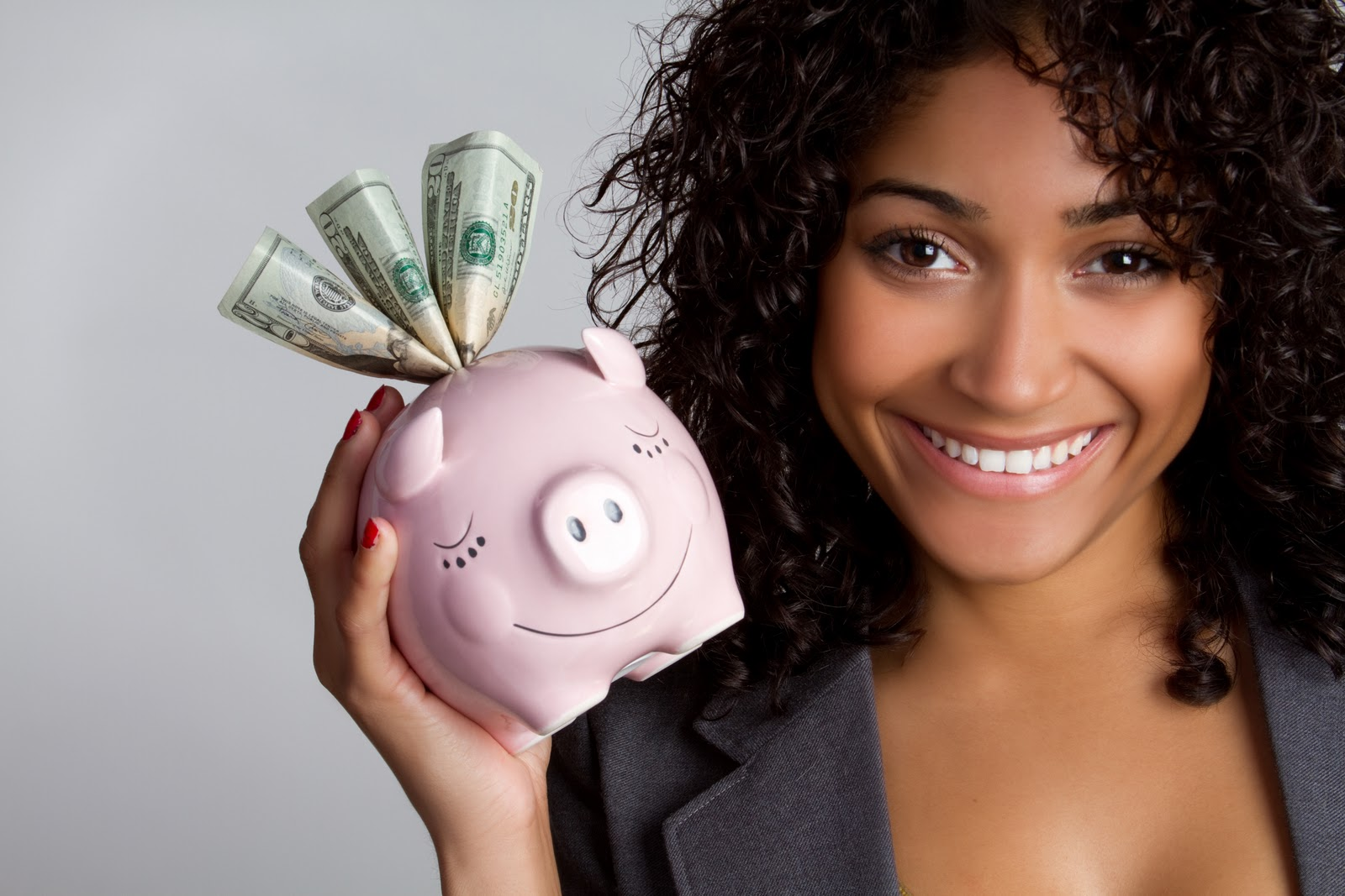 The Areas and Services of Your Business that are Costing You Money
