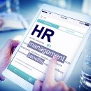 How to Embrace the HR Digital Revolution