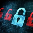 Part II: How HR Executives Can Prevent Cyber Hacking