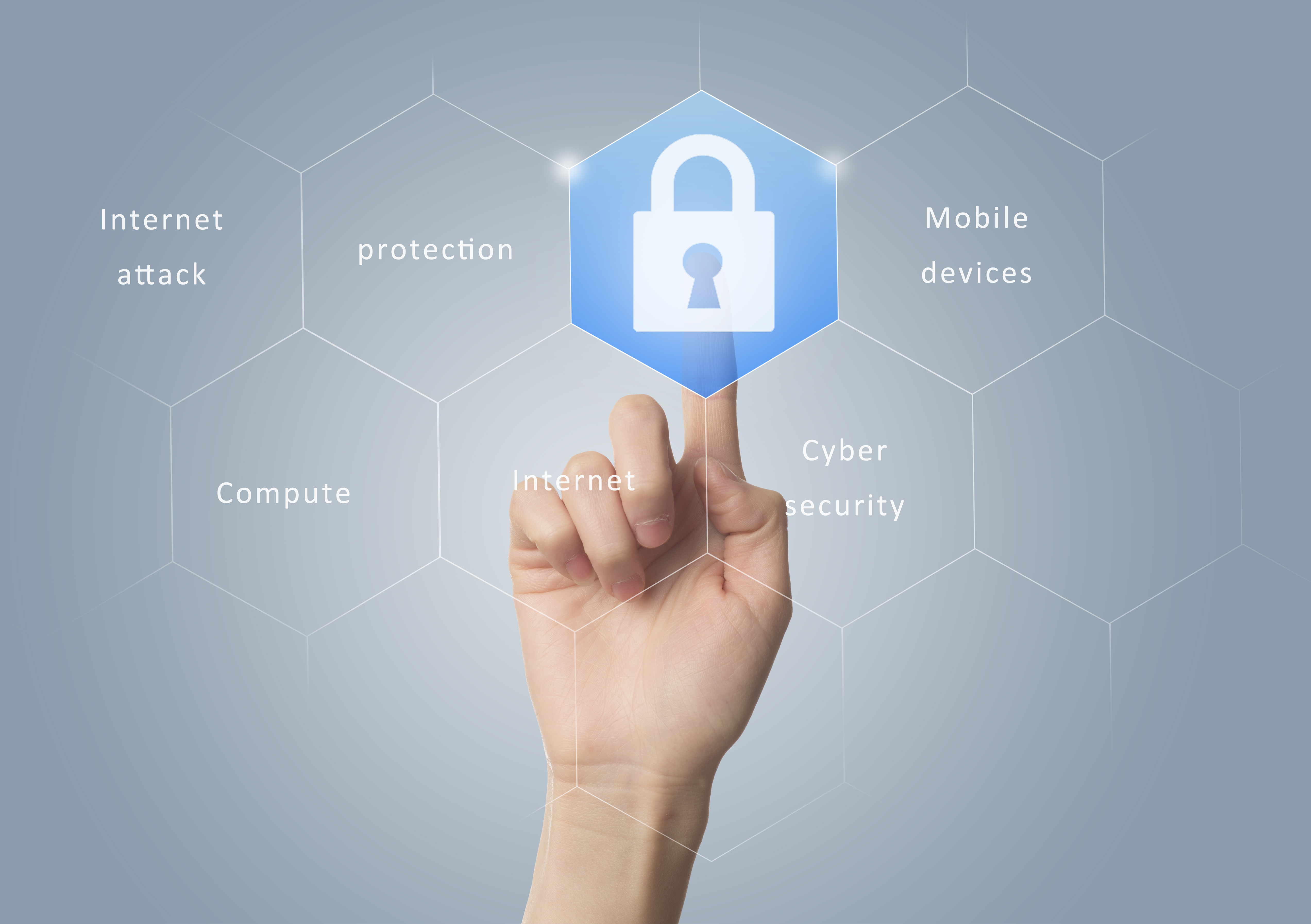Part I: How can HR Executives Protect Employee Information from Cyber Hacking