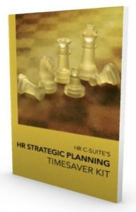 strategicplanning3dcover