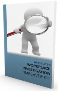 workplaceinvestigations3dcover