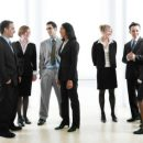How to Build an HR Department Without HR People