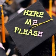 How to Hire and Retain the Best Graduates?