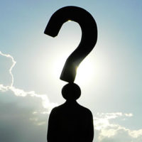 5 Powerful Questions for the New Year