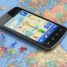 How to Prevent an Employee Revolt Over GPS Tracking