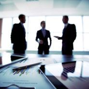 Corporate Governance Mistakes to Avoid