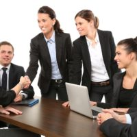 7 Traits Great Employees Have in Common