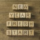 Effective Tips For A Fresh Start