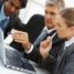 How HR Can Best Partner With C-Suite Executives