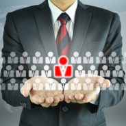 Big Data invades HR: 4 Ways To Make The Most Out Of It