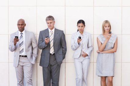 6 Winning Strategies To Implement In Mobile Recruiting