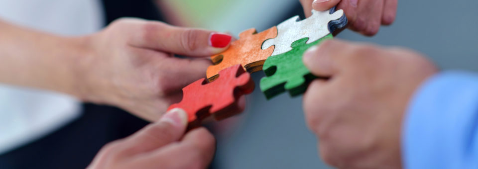 The Ultimate Guide to Boost Productivity Through Team Building