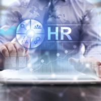 Strategic Outsourcing: HR Companies Improve Efficiency