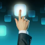 4 Tech Innovations All HR Departments Need