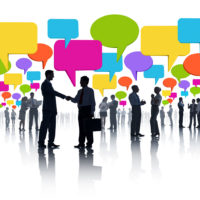 Reasons Why Good Communication Is A Must Have In Every Workplace