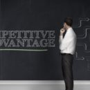Ways To Use HR For Competitive Advantage
