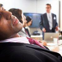 8 Tips for Holding Efficient and Effective Meetings