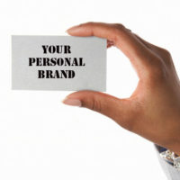 5 Ways Personal Branding and Personal SEO Influence Your Career