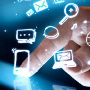 Improving HR with Technology: 6 Trends to Watch