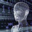 The Benefits of Big Data and Artificial Intelligence to Workforce Learning
